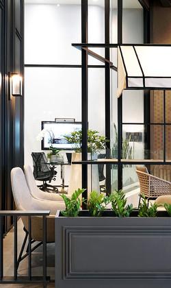 10 design interior designer ktb bank 18.