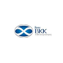 BENZ BKK 10design interior.jpg