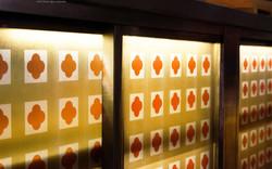 10 design shion sushi bar japanese booth takeaway interior emquartier bangkok restaurant 03