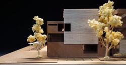 10 design space architecture landscape design bertram creative office 04