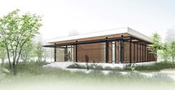 10design jane house private residence 06