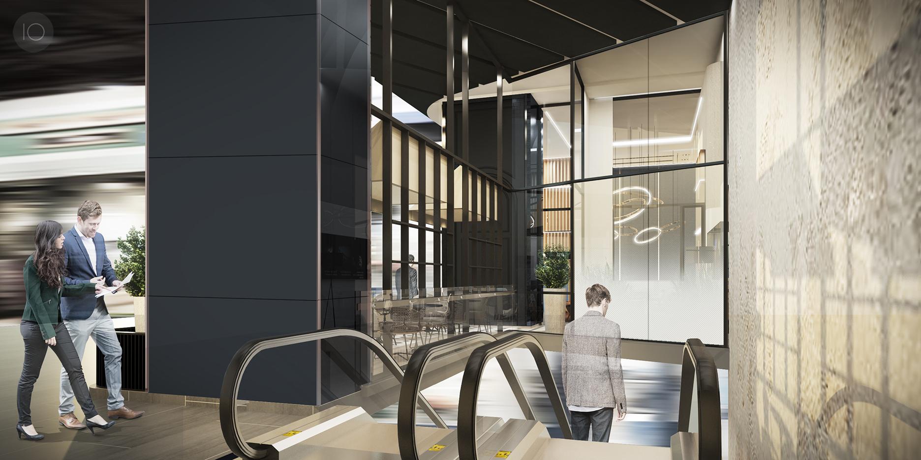 10design interior project ktb bank singh