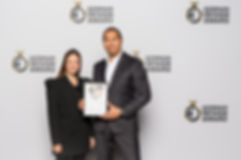 10design 2020 German Design Award ten va