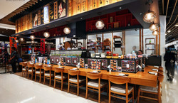 TBT-DAF interior design sushi tama 01 copy right