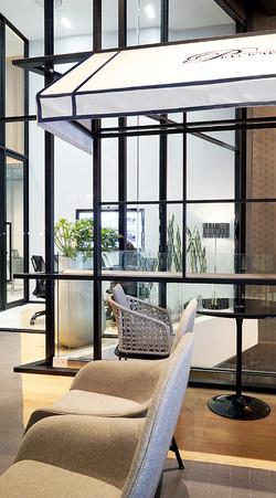 10 design interior designer ktb bank 19.