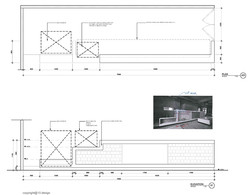 10 design interior mint cafe 01