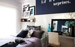 TBT-DAF interior parkland narai condominium 05 copy right