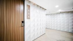apex medical_10design_interior architecture design_30