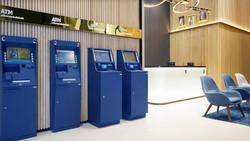 10 design interior designer ktb bank 06.