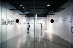 TBT-DAF memo 2015 exhibition design 6
