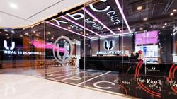 10DESIGN absolute U yoga fitness life style bangkok wellness interior design 06