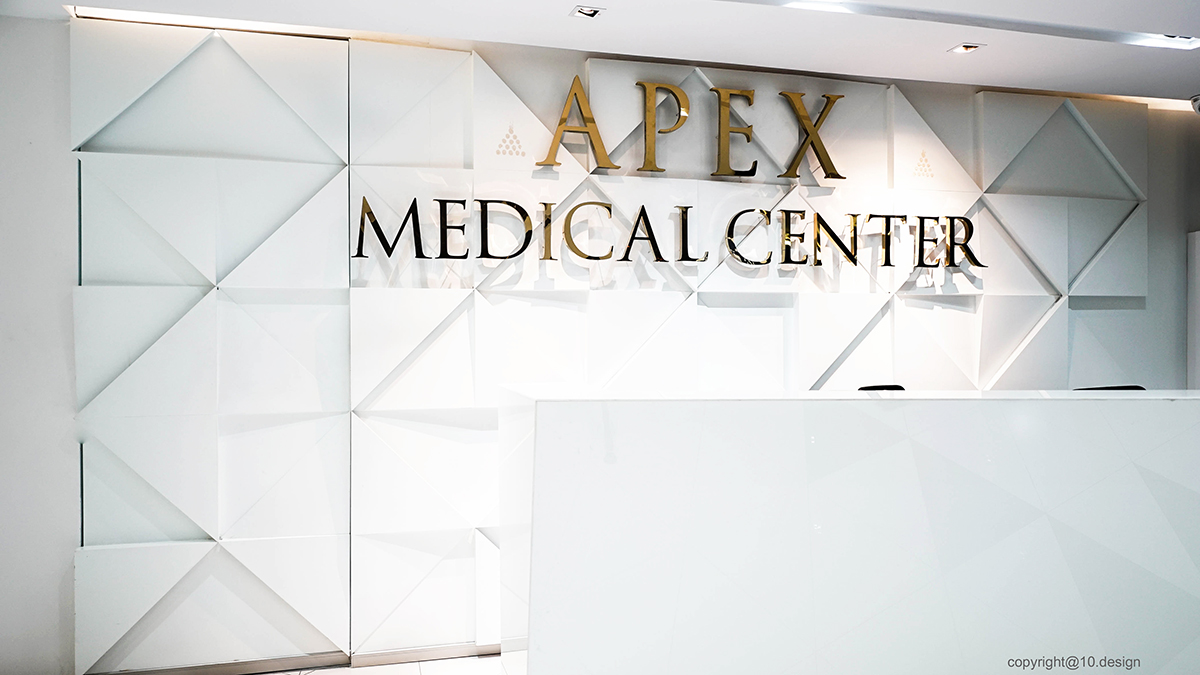 apex medical_10design_interior architecture design_22