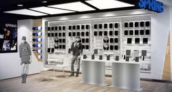 10DESIGN spring shop mobile retail commercial interior design 03