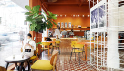 10design cacha bed heritage cafe coffee