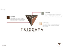 TBT-DAF TRISSAYA 2