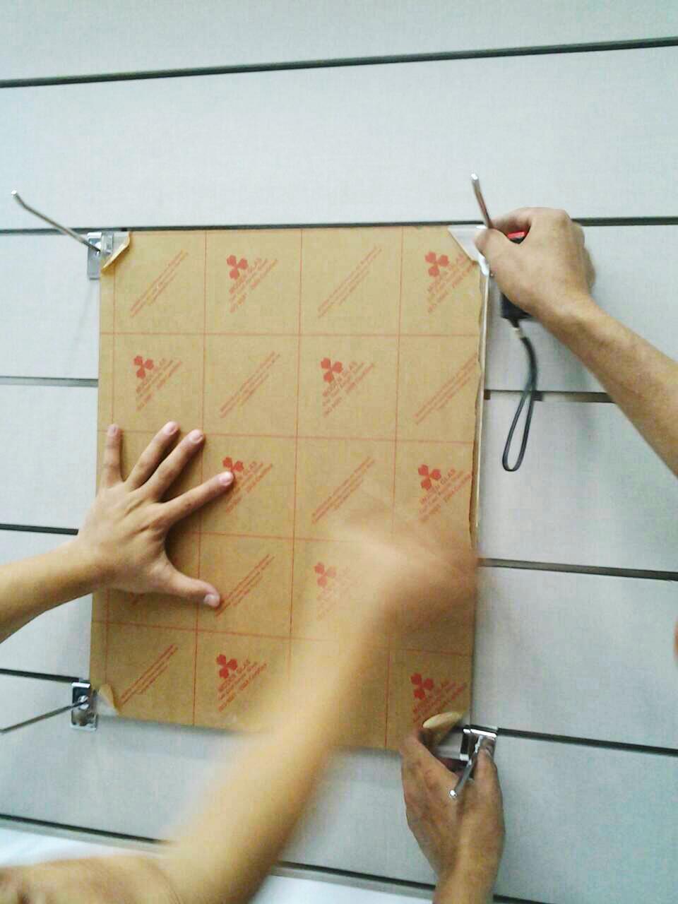 10DESIGN spring shop mobile retail commercial interior design construct 03