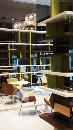 TBT-DAF interior design narai parkland condo 10 copy right