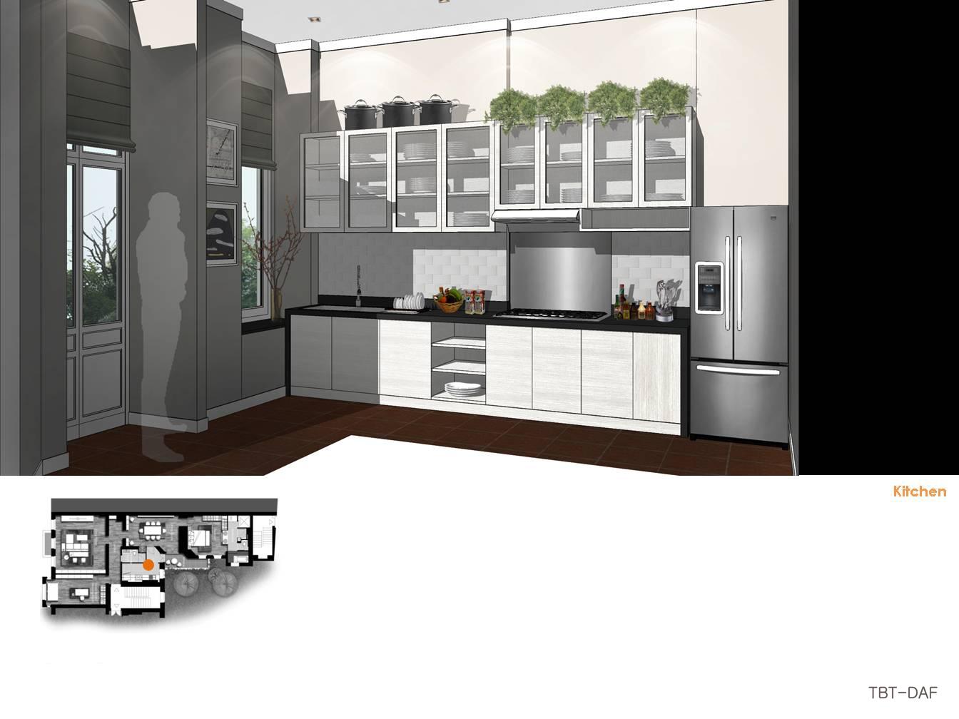 TBT-DAF interior design residence gotenstrasse 21 18.JPG
