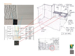 TBT-DAF interior parkland narai condominium 13