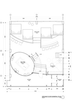 TBT dreamloft interior design 05_re