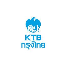 krungthai bank 10design.jpg