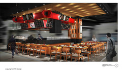 TBT design sushi tama korat japanese restaurant thailand 12_re
