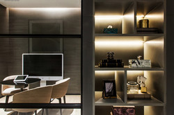 10DESIGN SCB WEALTH INVESTMENT CENTRAL WORLD INTERIOR BANKING RETAIL COMMERCIAL 14