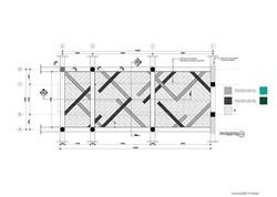 10 design interior mint cafe 02