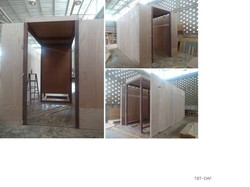 TBT-DAF interior design TIDA SALONE ARCHITECT THAILAND 14