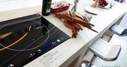TBT-DAF interior design dj kitchen scg 02 copy right