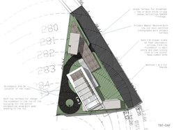 TBT-DAF interior design house khoyai thailand phupattra 5