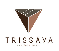 TBT-DAF TRISSAYA 1