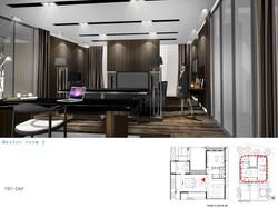 TBT-DAF interior design house robinson 25