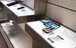 TBT-DAF interior design spring mobile shop 05 copy right