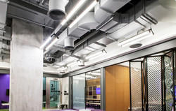 10 DESIGN SCB BANKING BUSINESS CENTER CENTRAL WORLD INTERIOR COMMERCIAL 15