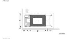 issara residence 10 design landscape architect 04