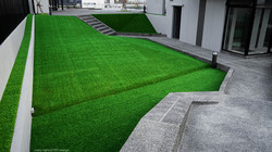 TBT-DAF landscape architecture design de botan 23