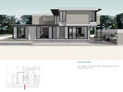 10design uthai residence house design modern architecture pattani thailand swimming pool 12