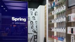 TBT-DAF interior design spring mobile shop 02 copy right