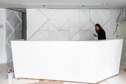 10Design apex medical center interior design construction 01