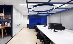 six network office 10 design 9