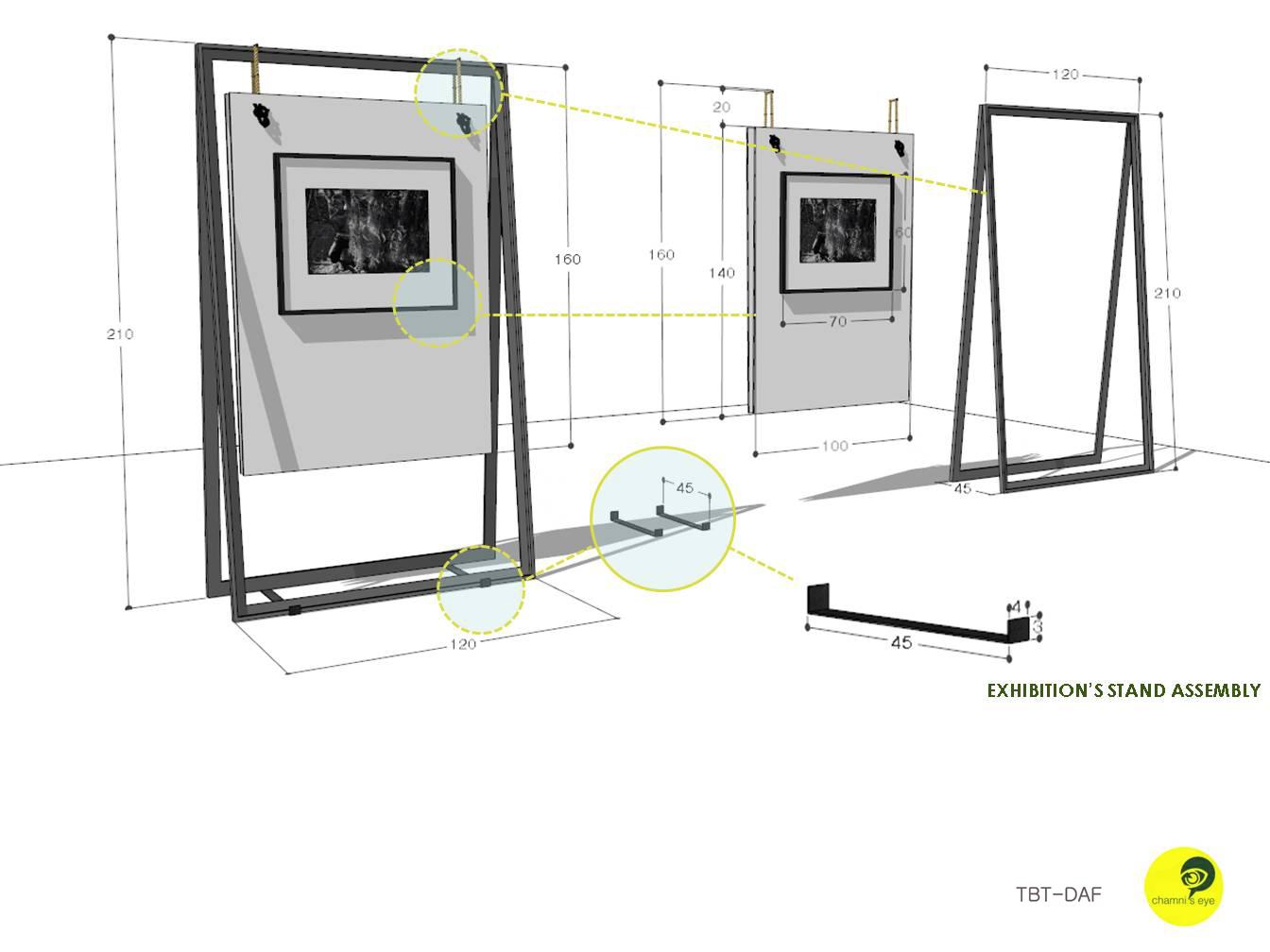 TBT-DAF interior design monsoon exhibition bw photo 14