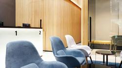 10 design interior designer ktb bank 07.