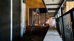 10Design wineconnection wine bar interior design hospitality 06