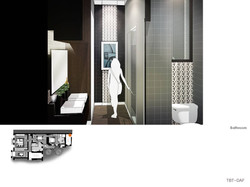 TBT-DAF interior design residence gotenstrasse 21 24.JPG