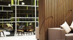 TBT-DAF interior design narai parkland condo 01 copy right