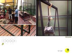 TBT-DAF interior design monsoon exhibition bw photo 20