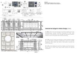 10design 10sketch 10works ktb krungthai