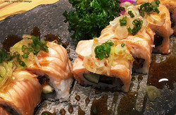 TBT design sushi tama korat japanese restaurant thailand 7_re