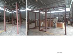 TBT-DAF interior design TIDA SALONE ARCHITECT THAILAND 13